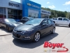2018 Chevrolet Cruze LT Turbo Diesel Hatchback For Sale in Bancroft, ON