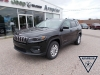 2019 Jeep Cherokee North 4X4 For Sale Near Gatineau, Quebec