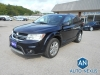 2011 Dodge Journey R/T AWD For Sale in Bancroft, ON