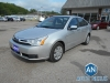 2010 Ford Focus SE For Sale in Bancroft, ON