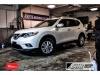 2015 Nissan Rogue SV For Sale Near Kingston, Ontario
