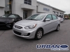 2013 Hyundai Accent GL For Sale in Arnprior, ON