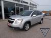 2012 Chevrolet Orlando LT For Sale in Arnprior, ON