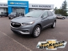 2019 Buick Enclave Premium AWD For Sale Near Pembroke, Ontario