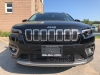 2019 Jeep New Cherokee Limited 4x4....bluetooth*leather*nav! For Sale in Bancroft, ON