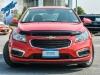 2015 Chevrolet Cruze LT 1LT For Sale Near Brockville, Ontario