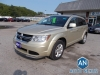 2011 Dodge Journey SE Canada Value Package
