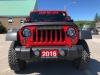 2016 Jeep Wrangler Rubicon 4x4....nav*bluetooth*tow! For Sale Near Perth, Ontario