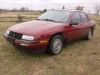 1991 Chevrolet Corsica LT