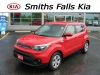2019 KIA Soul For Sale in Smiths Falls, ON