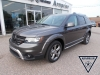 2017 Dodge Journey CrossRoads AWD