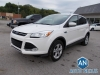2013 Ford Escape SE AWD For Sale in Bancroft, ON