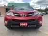 2015 Toyota Rav4 Xle  Awd....bluetooth*htd Seats*backup C For Sale Near Eganville, Ontario