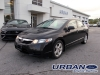 2010 Honda Civic DX For Sale Near Ottawa, Ontario