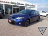 2014 Toyota Corolla S For Sale Near Arnprior, Ontario