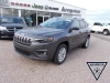 2019 Jeep Cherokee North 4X4 For Sale Near Smiths Falls, Ontario