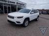 2019 Jeep Cherokee North 4X4