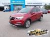 2019 Buick Encore Preferred AWD For Sale in Renfrew, ON