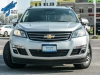 2015 Chevrolet Traverse LT 1LT For Sale Near Perth, Ontario