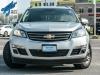 2015 Chevrolet Traverse LT 1LT