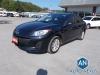 2013 Mazda 3 GS For Sale Near Bancroft, Ontario