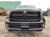 2019 RAM 1500 Classic Express Blackout 4x4...backup Cam*tow! For Sale Near Eganville, Ontario