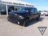 2018 RAM 1500 Bighorn Crew Cab 4X4 Diesel