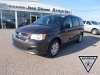 2019 Dodge Grand Caravan SXT Stow & Go Seating For Sale in Arnprior, ON