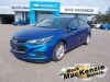 2017 Chevrolet Cruze LT For Sale Near Arnprior, Ontario