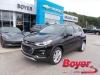 2019 Chevrolet Trax Premier AWD For Sale Near Haliburton, Ontario