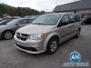 2013 Dodge Grand Caravan SE Canada Value Package
