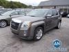 2011 GMC Terrain SLE AWD For Sale Near Barrys Bay, Ontario