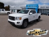 2019 GMC Canyon All Terrain Crew Cab 4X4