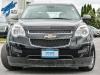 2015 Chevrolet Equinox LS For Sale Near Smiths Falls, Ontario