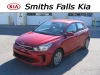 2018 KIA Rio 5 LX+ For Sale in Smiths Falls, ON