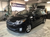 2014 KIA Rondo LX+ For Sale Near Kingston, Ontario