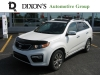 2013 KIA Sorento SX V6 AWD 7Passenger For Sale in Kingston, ON