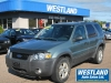 2007 Ford Escape SE For Sale Near Eganville, Ontario