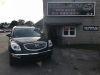 2010 Buick Enclave CXL For Sale in Kingston, ON