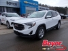 2019 GMC Terrain SLE For Sale in Bancroft, ON