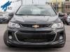 2018 Chevrolet Sonic LT  For Sale Near Kingston, Ontario