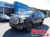 2019 GMC Yukon XL Denali AWD For Sale Near Barrys Bay, Ontario
