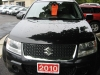 2010 Suzuki Grand Vitara AWD
