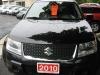 2010 Suzuki Vitara GRAND VITARA