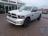 2019 RAM 1500 Classic Express Quad Cab 4x4 For Sale in Arnprior, ON