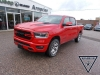 2019 RAM 1500 Sport Crew Cab 4X4 For Sale in Arnprior, ON