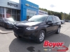 2019 Chevrolet Traverse LS AWD For Sale in Bancroft, ON