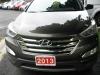 2013 Hyundai Santa Fe Sport SPORT UTILITY AWD 2.0 T
