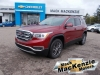 2019 GMC Acadia SLT AWD For Sale in Renfrew, ON