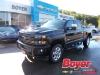 2018 Chevrolet Silverado 2500 HD LTZ Crew Cab 4X4 Diesel For Sale Near Bancroft, Ontario